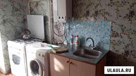 Сдаю квартиру в курортной зоне Кисловодска Кисловодск