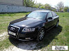 Audi A6 3.0 AT, 2010, седан