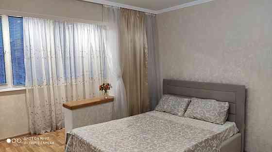 2-комнатная квартира, 59 м², 7/9 эт. Севастополь
