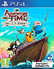 Adventure Time: Pirates of Enchiridion PS4 (new)