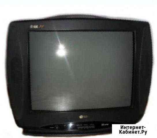 Телевизор LG Челябинск