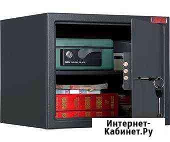 Сейф металлический Саранск