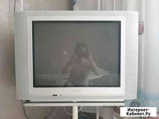 Телевизор philips Челябинск