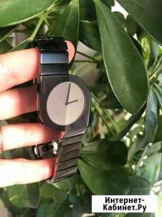 Часы Rado Cerix 150.0472.3.010 (original) Дмитров