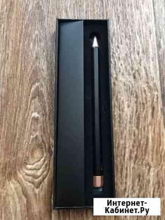 Новый активный стилус Abida для iPhone/iPad Иркутск