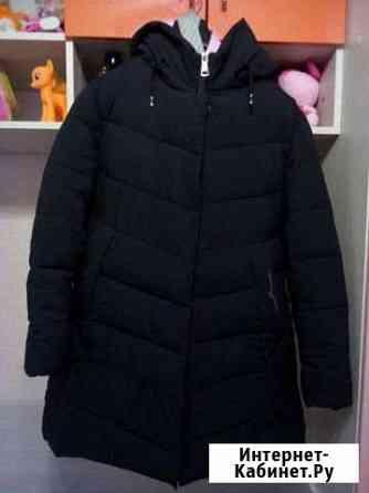 Куртка Юрьев-Польский