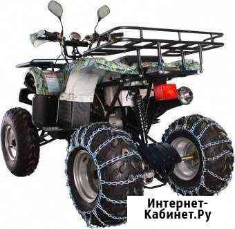 Квадроцикл авантис хантер 200 новый Кострома