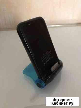 Док станция для iPhone 4s Омск