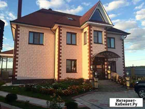 Инвестиции 100 годовых на стройке. Пассивный доход Москва