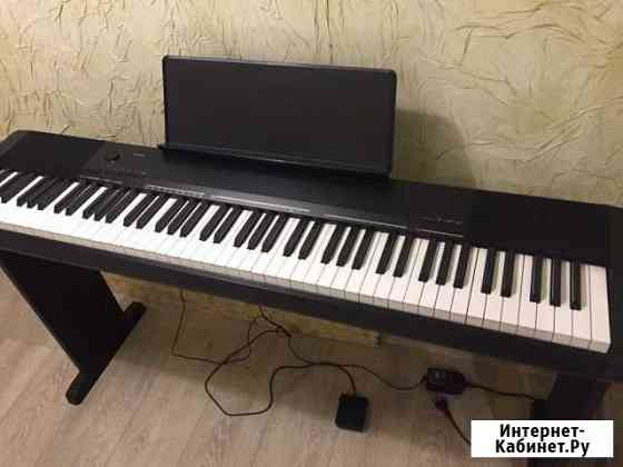 Цифровое пианино Casio CDP-130 Южно-Сахалинск