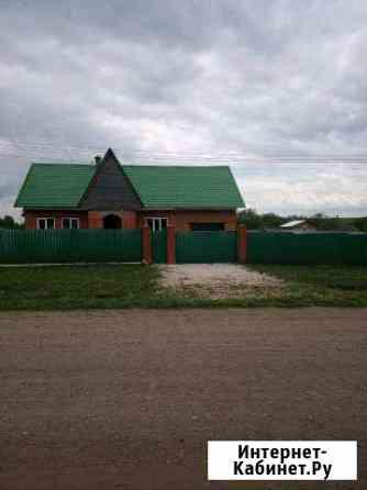 Дом 120 кв.м. на участке 28 сот. Юрьев-Польский