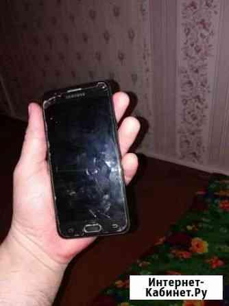 Продам телефон самсунг j5 Великий Новгород