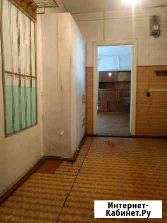 Дом 110 кв.м. на участке 21 сот. Ребриха
