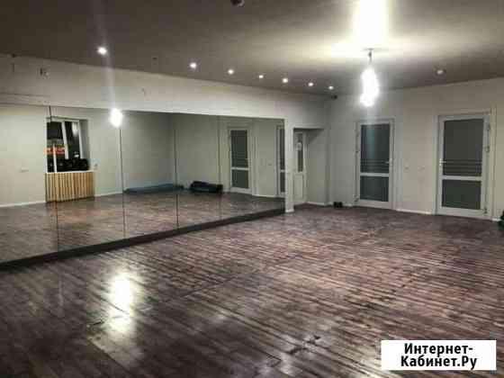 Залы для почасовой аренды Улан-Удэ