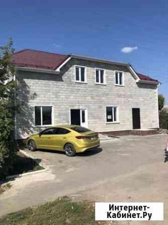 Дом 168 кв.м. на участке 12 сот. Таловая