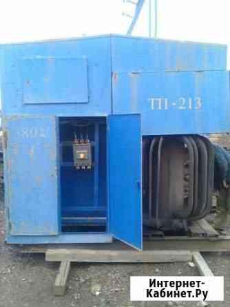 Продам Трансформатор тока тшп-0,66 б/у Братск