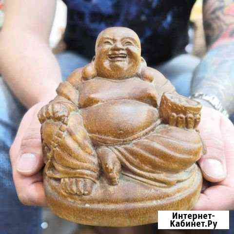 Будда обмен на предложенное Братск