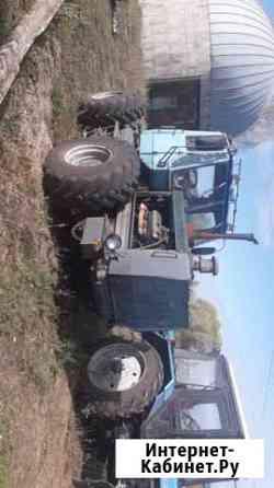 Продам трактор Т-150К Зубова Поляна
