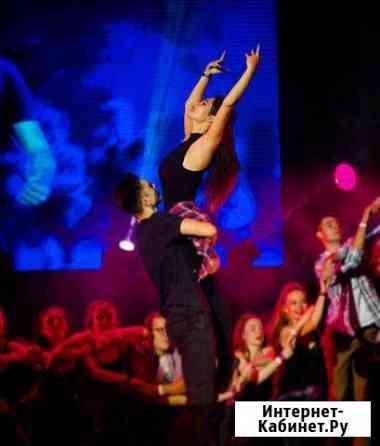 Свадебный танец, постановка танца, индивидуальные Санкт-Петербург