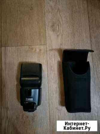 Продам вспышку для фотоаппарата Нарьян-Мар