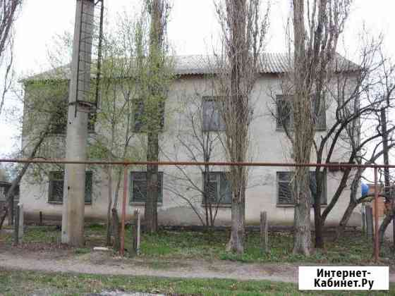 Продам помещение свободного назначения, 489 кв.м. Орлово
