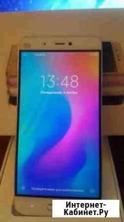 Мобильный телефон Xiaomi mi 5 Юрьев-Польский