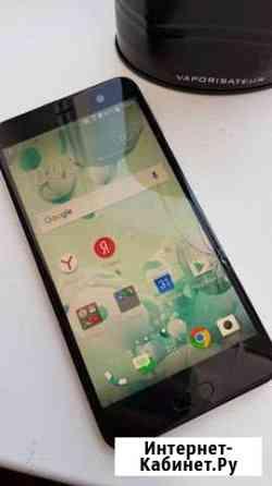Смартфон HTC U Play 32GB Биробиджан