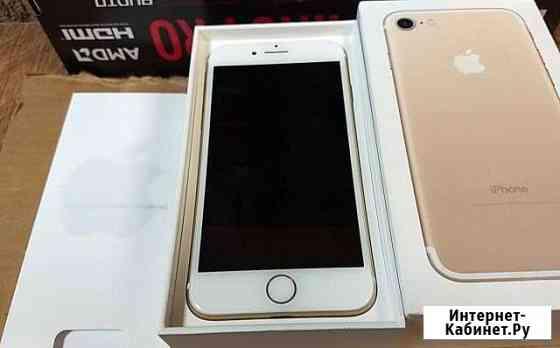 iPhone 7/32 Магадан