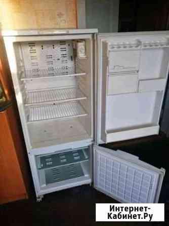 Холодильник бирюса Кызыл