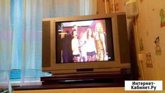 Телевизор Rolsen Москва