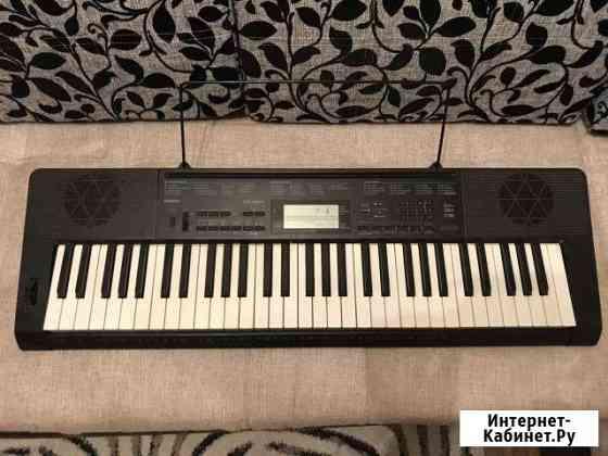 Синтезатор Голицыно
