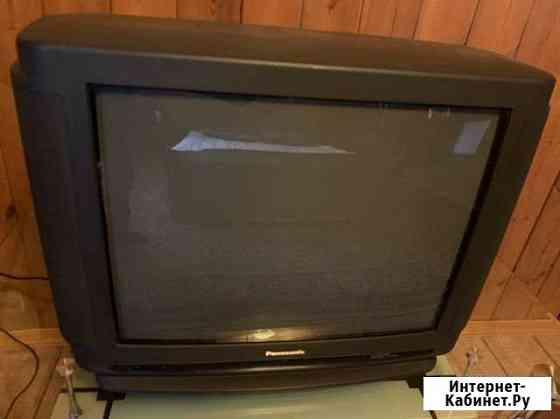 Продат телевизор Панасоник тс 25V50R Челябинск