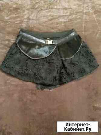 Платья, юбка, штаны Южно-Сахалинск