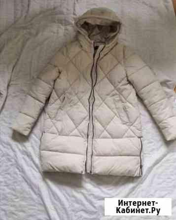 Продам куртку Южно-Сахалинск