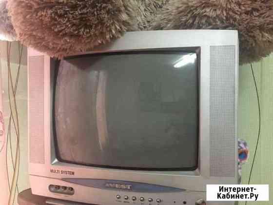 Продам телевизор Биробиджан