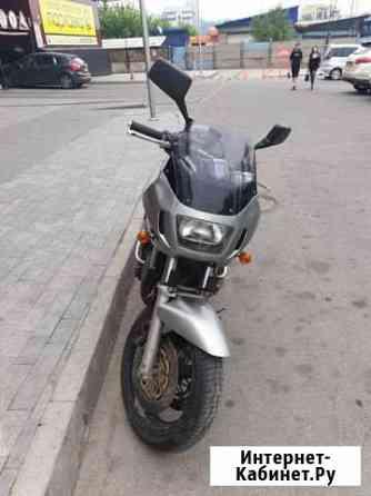 Suzuki GSF 1200S Bandit Иркутск