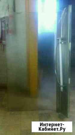 Стекло для холодильной витрины 124/76 Улан-Удэ