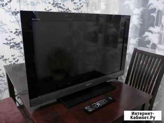 Sony 32EX402 (81см) Челябинск