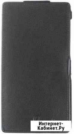 Чехол-книжка Euro-Line Vivid для Lenovo Tab 3 TB3 Биробиджан