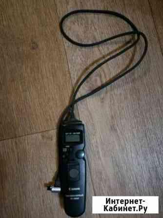 Продам пульт для фотокамер Canon Нарьян-Мар