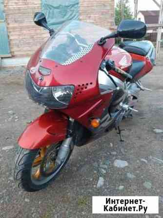 Honda CBR 900 RR fireblade Петрозаводск