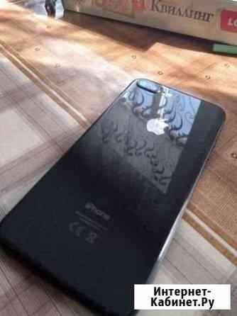 iPhone 8 Plus Магадан
