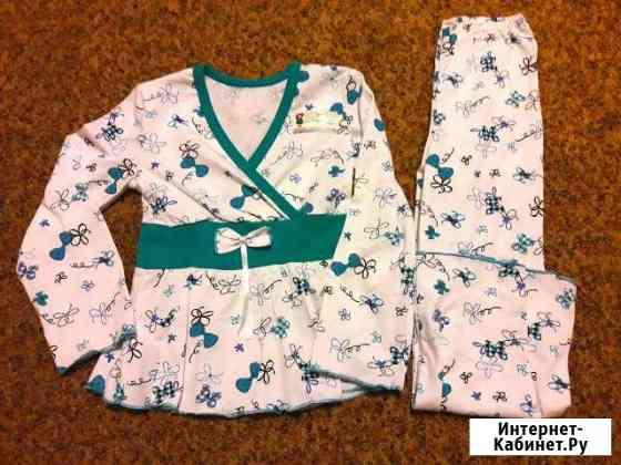 Пижама для девочек Волгоград