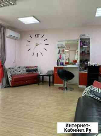 Я- beauty studio Улан-Удэ