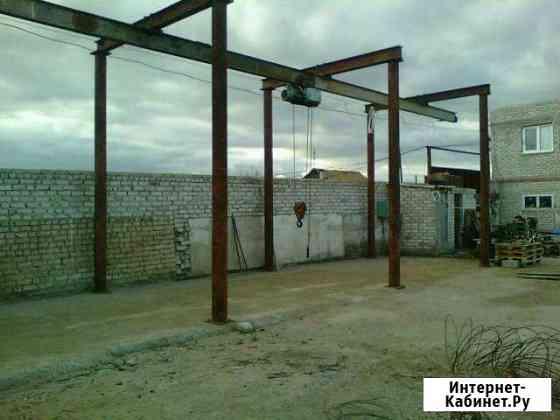 Оборудование для производства фундаментных блоков Волжский Волгоградской области
