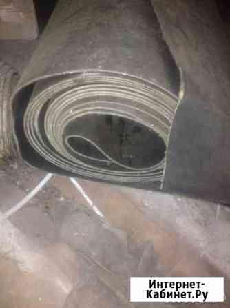 Лента конвейерная 50 см, 120 см Курск
