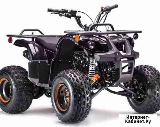 Квадроциклы 50-300куб лучшие цены Сургут