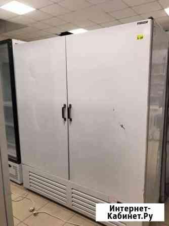 Холодильник промышленный Нальчик