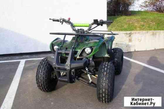 Квадроцикл Avantis ATV Classic 8 (арт. 53) Курск