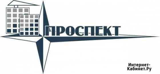 Разнорабочие с проживанием и питанием Челябинск
